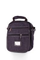 Мужская сумка через плече FB001