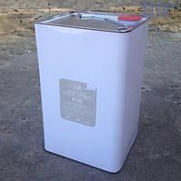 Масло B 100 (20 л) BITZER