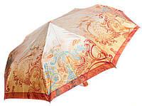 Оригинальный зонтик AIRTON Z3944-4, Оранжевый