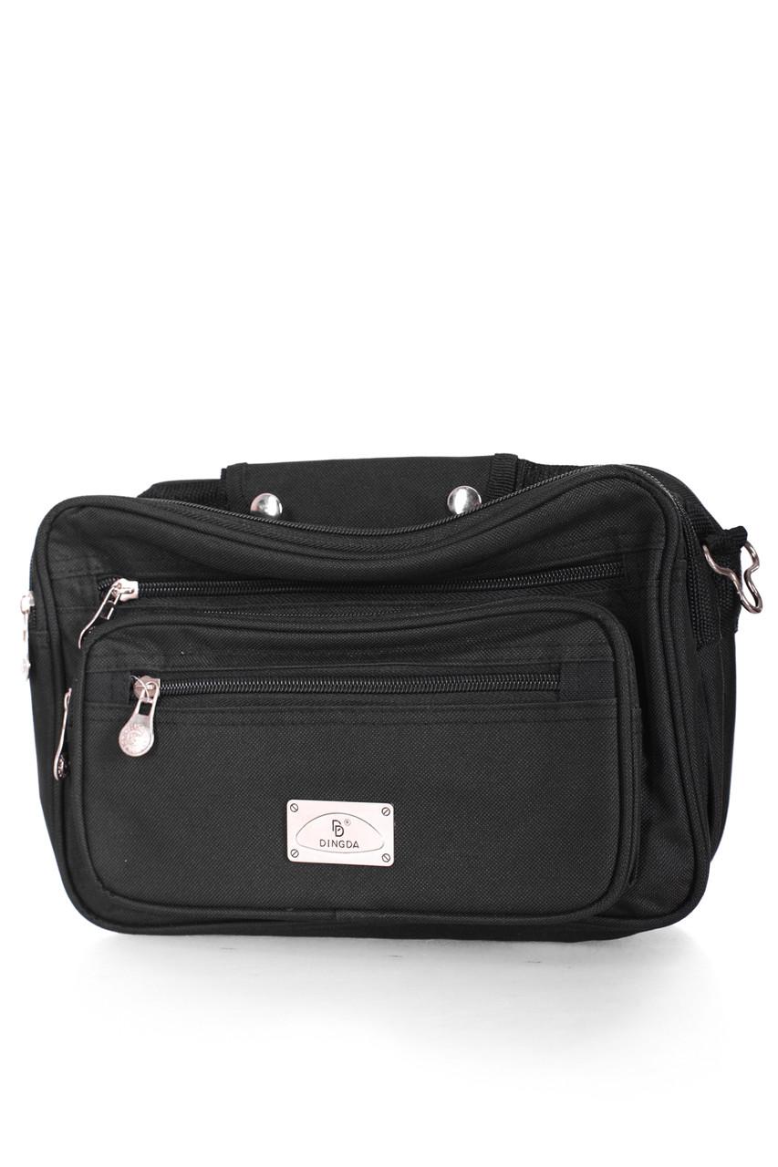 Мужская сумка через плече 838