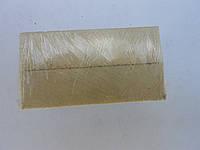 Брусок заточной абразивный 25А (электрокорунд белый) 70х25х8 10 СТ