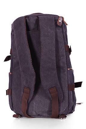 Сумка рюкзак 6080, фото 2