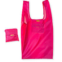 Многоразовые сумки YesBags pink