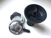 Комплект калауд лотус + силиконовая чаша вихрь