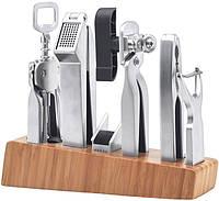 Кухонный набор Berghoff Orion 1104966 6 предметов