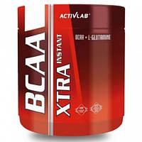 ActivLab BCAA XTRA Instant 500 g