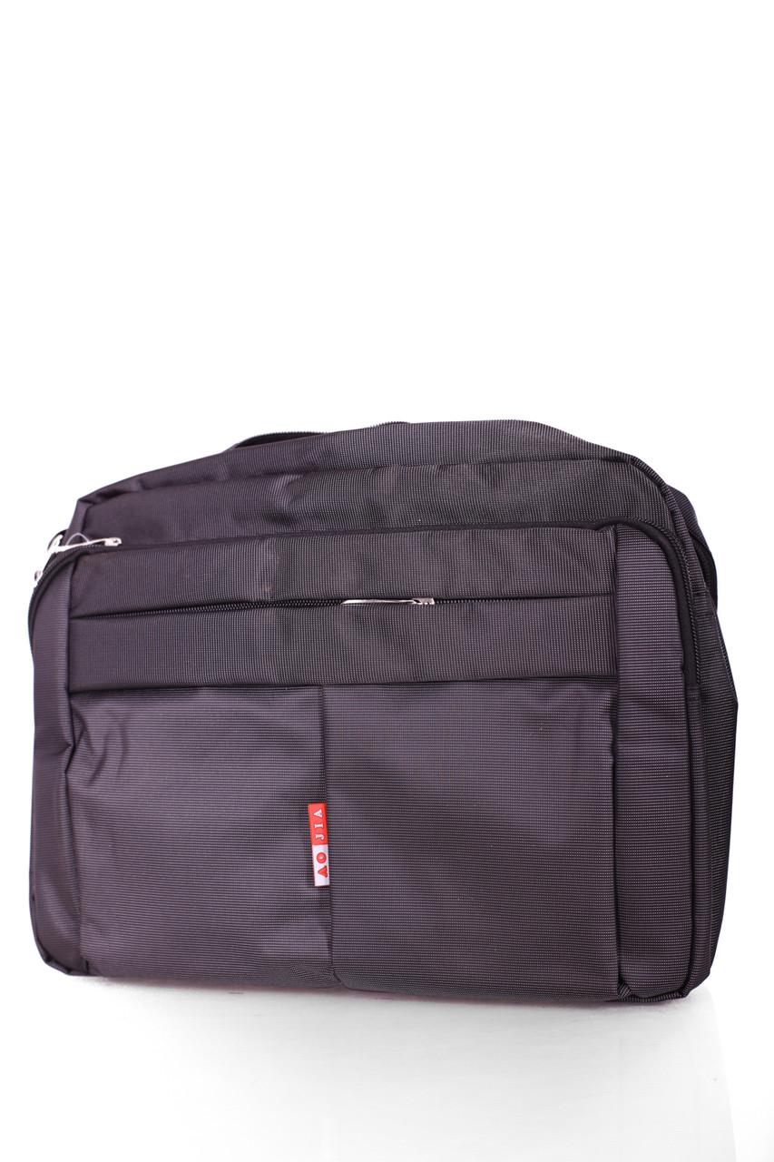Мужская сумка через плече 8636