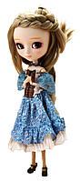 Кукла Pullip Хино / Коллекционная кукла Пуллип
