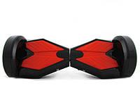 Гироборд SmartWay Lambo Edition Color +Арр 8 Черно-красный (20181116V-122), фото 1