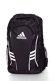 Городской Рюкзак Adidas (реплика)