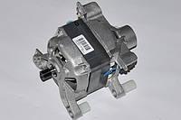 Электродвигатель 480110100045 для стиральных машин Whirlpool с верхней загрузкой