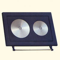 Плита SVT 301 (460x700)