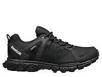 Мужские демисезонные кроссовки Reebok Trail Grip RS 5.0 GORE-TEX BD4155 ОРИГИНАЛ