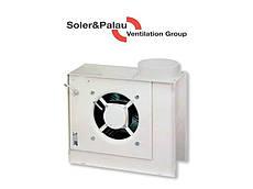Вентилятор Soler Palau PLENUM CKB-800
