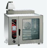 Пароконвектомат газовый Fagor AG-201