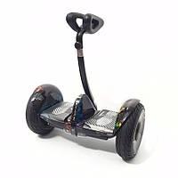 Гиро-сигвей Smart Balance NineBot 54v Mini Молнии (20181116V-313), фото 1