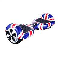 Гироборд Smart Balance 6.5 Британия