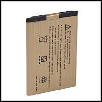 Аккумулятор JM1 Blackberry Bold Touch 9900 9930 9850 9860 9790 (под заказ)