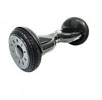 Гироборд Smart Balance 10.5 Черный карбон
