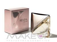 Женская парфюмированная вода Calvin Klein Reveal W edp 30, фото 1