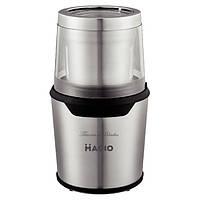 Мультимолка MAGIO МG-207 200Вт/90 гр/нерж.корпус/съёмная чаша/специй,круп,кофе