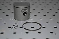 Поршень для бензокосы Oleo-Mac Sparta 25