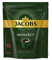 Кофе Jacobs Monarch растворимый сублимированный, 200 гр.