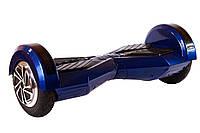 "Гироборд Pro Balance 8"" Синий, фото 1"