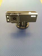 Carcam1080