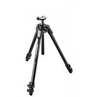 Штатив для фотокамеры карбоновый Manfrotto (MT055CXPRO3)