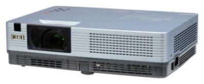 Проектор EIKI LC-XBM21