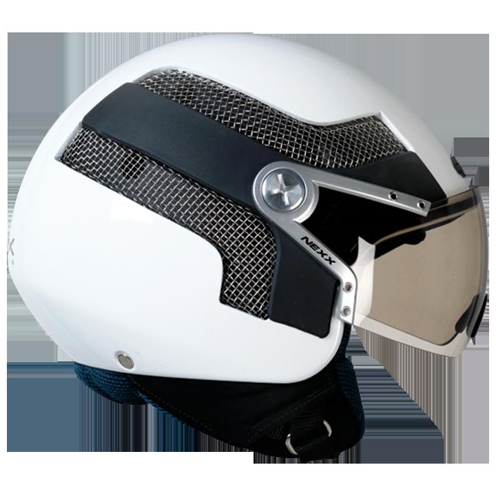 Шлем Nexx X60 Air р.XL