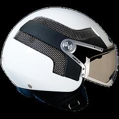 Шлем Nexx X60 Air р.S