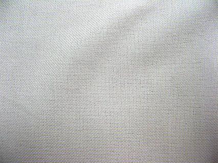 Бісерне гребінне 20-ка (біле) від