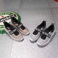 c69b56891 Обувь Miu Miu в Украине. Сравнить цены, купить потребительские ...