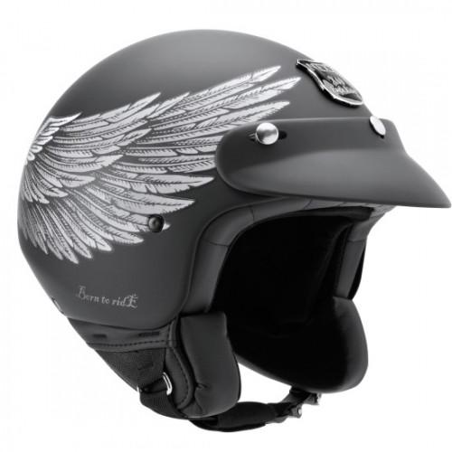 Шлем Nexx X60 Eagle Rider р.L