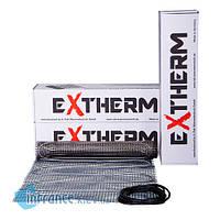 Двужильный нагревательный мат EXTHERM ЕТ ЕСО 050-180 (0.5 m2), фото 1