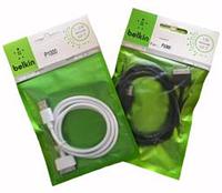 USB кабель Belkin Samsung Tab (P1000) 1м