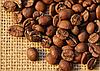 Свежеобжаренный кофе в зернах Бурунди (ОРИГИНАЛ), арабика Gardman (Гардман)