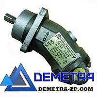 Гидромотор 210.12.11.01Г нерегулируемый (аналог 210.12.00.03, 210Е12.01)