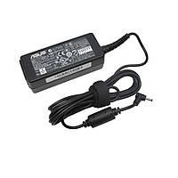 Зарядное устройство ASUS 19V 2.1A  40W (2.5*0.7)