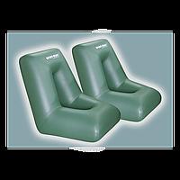Надувное кресло для лодки малое Sport-Boat