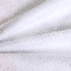 Пляжный коврик из микрофибры Единорог, фото 2