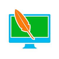 Наполнение сайта контентом и услуги профессионального копирайтера