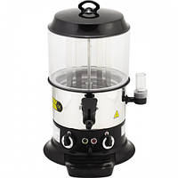 Аппарат для горячего шоколада Remta CS 3 (5 л.)