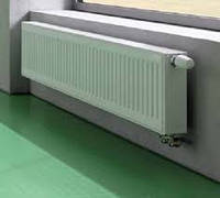 Радиатор стальной Kermi  FKO 22 300х500