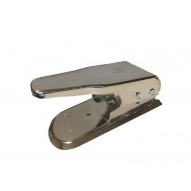 Устройство для обрезки SIM карт Cutter 2в1