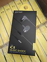 Наушники Gorsun GS C8