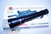 Подствольный фонарь Police Q2830, фото 1