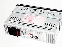 Автомагнитола пионер Pioneer 1181 Съемная панель Usb+Sd+Fm+Aux, фото 6